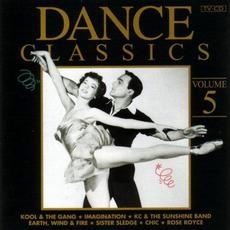 Dance Classics, Volume 5