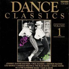 Dance Classics, Volume 1