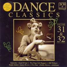 Dance Classics, Volume 31 & 32 mp3 Compilation by Various Artists
