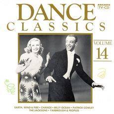 Dance Classics, Volume 14