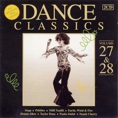 Dance Classics, Volume 27 & 28