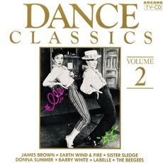 Dance Classics, Volume 2