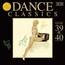 Dance Classics, Volume 39 & 40