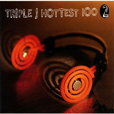 Triple J: Hottest 100, Volume 2 mp3 Compilation by Various Artists