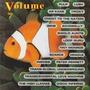 Volume Ten