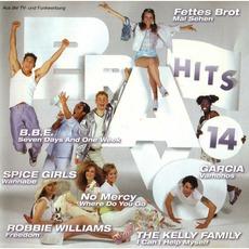 Bravo Hits 14