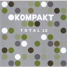 Total 12