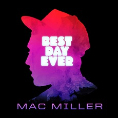 Donald Trump mp3 Single by Mac Miller