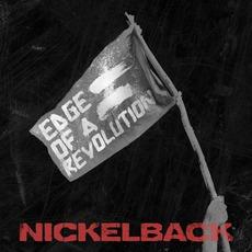 Edge Of A Revolution mp3 Single by Nickelback