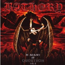 In Memory Of Quorthon mp3 Artist Compilation by Bathory