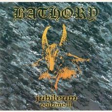 Jubileum, Volume III mp3 Artist Compilation by Bathory