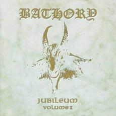 Jubileum, Volume I mp3 Artist Compilation by Bathory