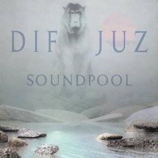 Soundpool mp3 Artist Compilation by Dif Juz