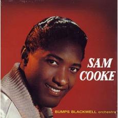 Sam Cooke mp3 Album by Sam Cooke