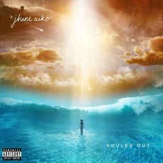 Souled Out (Deluxe Edition) mp3 Album by Jhené Aiko