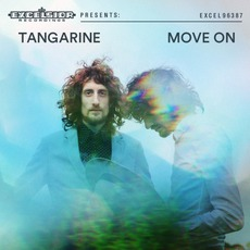 Move On by Tangarine