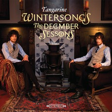 Wintersongs - The December Sessions by Tangarine