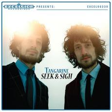 Seek & Sigh