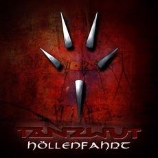Höllenfahrt by Tanzwut