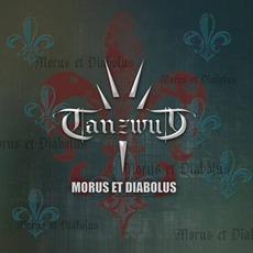 Morus Et Diabolus by Tanzwut