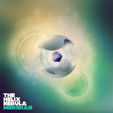 Meridian mp3 Album by The Helix Nebula