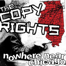 Nowhere Near Chicago