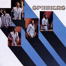 Spinners mp3 Album by The Spinners