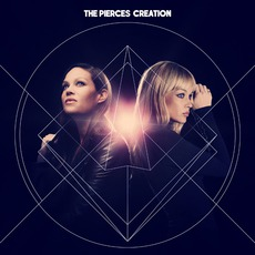 Creation mp3 Album by The Pierces