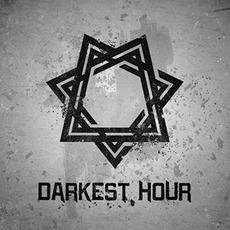 Darkest Hour mp3 Album by Darkest Hour
