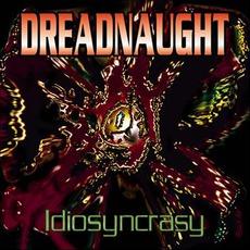 Idiosyncrasy