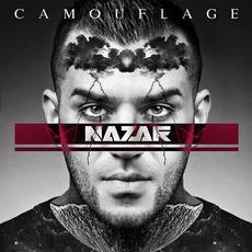 Camouflage (Premium Edition) by Nazar