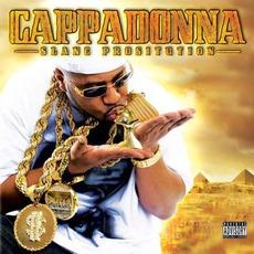 Slang Prostitution mp3 Album by Cappadonna