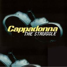 The Struggle mp3 Album by Cappadonna
