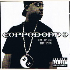The Yin And The Yang mp3 Album by Cappadonna