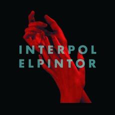 El Pintor mp3 Album by Interpol