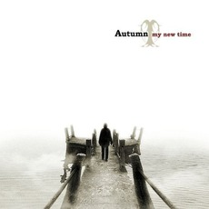 My New Time by Autumn
