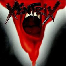 Scourge mp3 Album by Xentrix