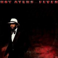 Fever mp3 Album by Roy Ayers