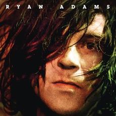 Ryan Adams mp3 Album by Ryan Adams