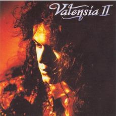 Valensia II: Kosmos