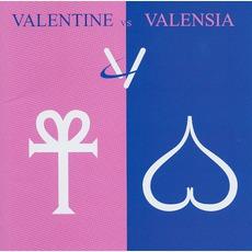 Valentine Vs. Valensia