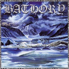Nordland II mp3 Album by Bathory