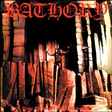 Under The Sign Of The Black Mark mp3 Album by Bathory