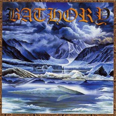 Nordland I mp3 Album by Bathory