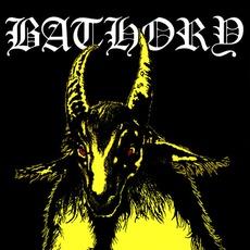 Bathory mp3 Album by Bathory