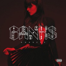 Goddess (Deluxe Edition) mp3 Album by BANKS