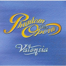 Phantom Of The Opera mp3 Single by Valensia