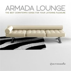 Armada Lounge, Volume 1 mp3 Compilation by Various Artists