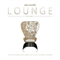 Armada Lounge, Volume 5 by Various Artists