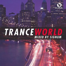 Trance World mp3 Compilation by Various Artists